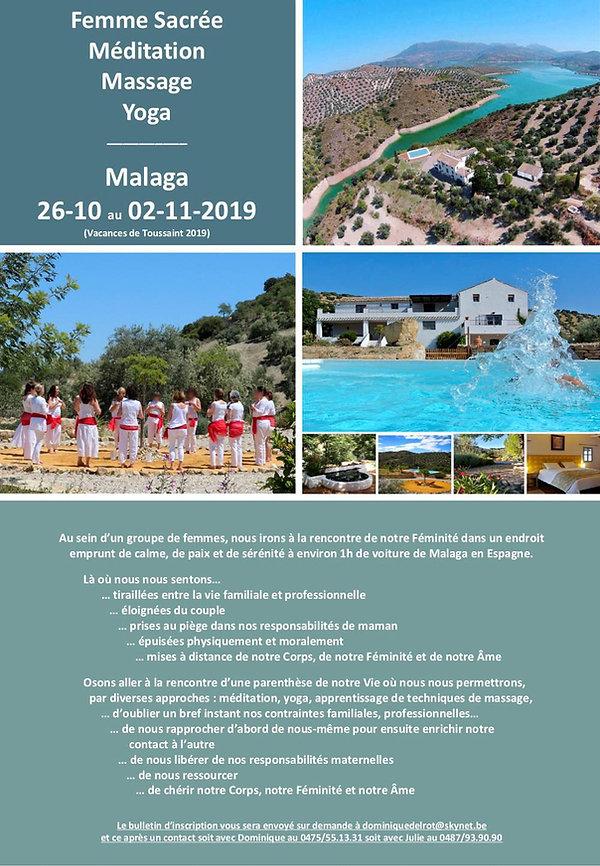 Voyage Femmes Malaga 2019.jpeg