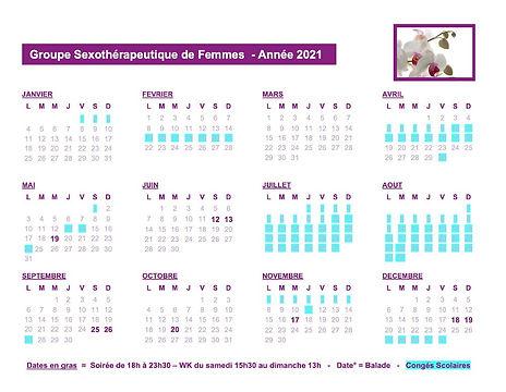 WhatsApp Image 2021-03-11 at 12.18.57.jp
