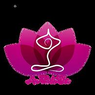 Logo lotus détouré.png