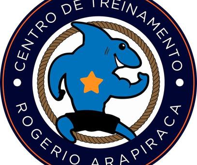 Centro de Treinamento Rogério Arapiraca
