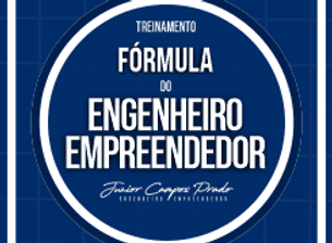 EmbeddedImage (5).png