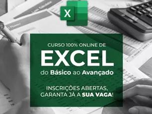 ECpostCursoExcel3.webp