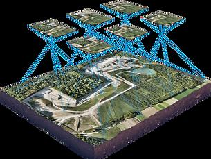 topografia-com-drones-1-1024x805.png