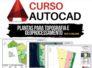 CURSO-AUTOCAD.png