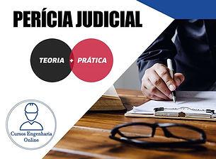 Pericia Judicial.jpg