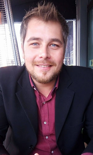 Robson Schneider