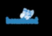 лого11без фона.png