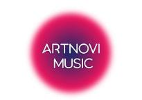 лого artnovi music.jpg