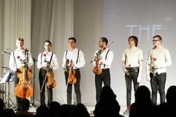 artnovi-quartet.com