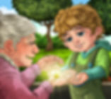 HEART STAR_Pages 4-5_color_NEW_BKG.jpg