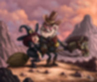 The-Witch-and-the-Cowboy_WEB.jpg