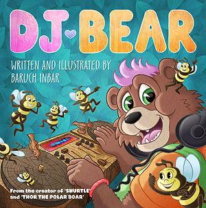 DJ BEAR FRONT COVER_FLAT.jpg