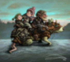Riding the water rat.jpg