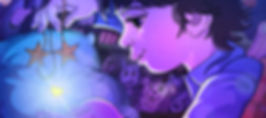 HEART STAR_Pages 6-7_color_NEW_BKG.jpg