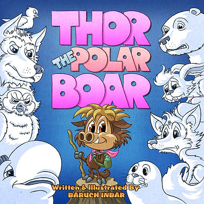 THOR_COVER_front_WEB.jpg