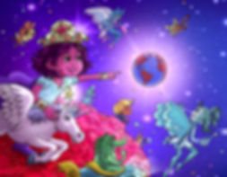 HEART STAR_Pages 12-13_color_NEW_BKG.jpg