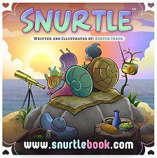 SNURTLE postcard.jpg