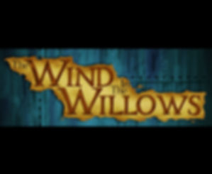 title_new_GOLD_square.jpg