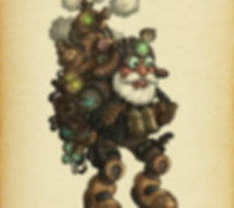 The-explorer_WEB.jpg