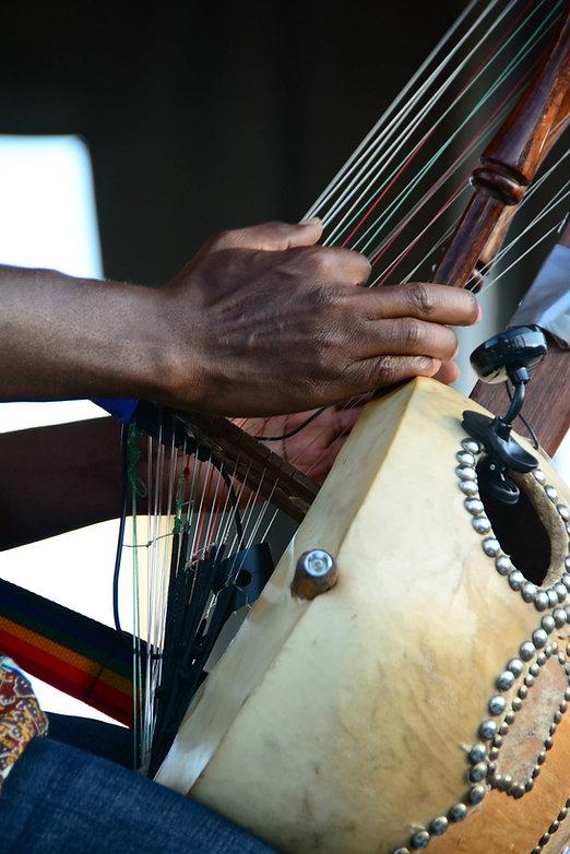 Boujou Badialy Cissoko