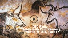 CBC Radio, Canada
