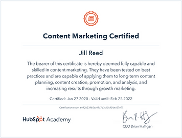 ContentMarketingCertification.png