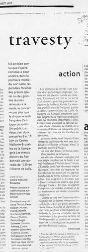 presse26).jpg