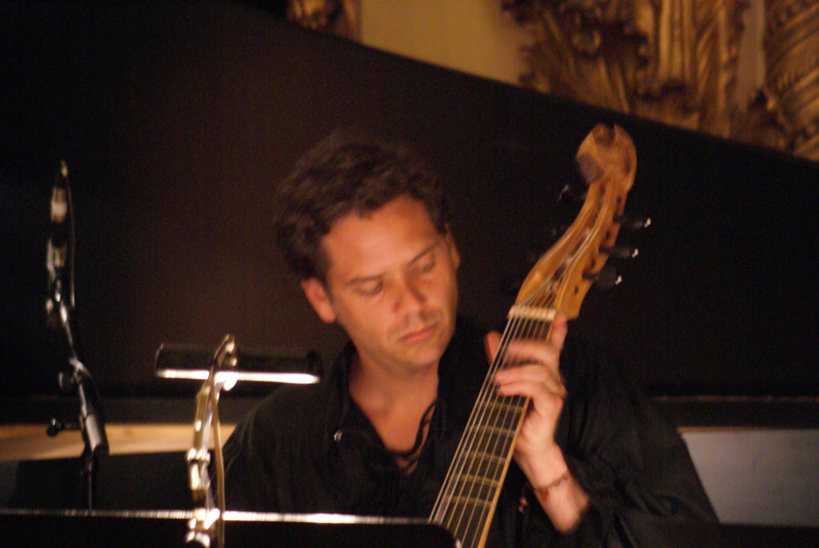 Ricardo Rodriguez-Miranda