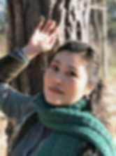 ye wu lili photo1.jpg