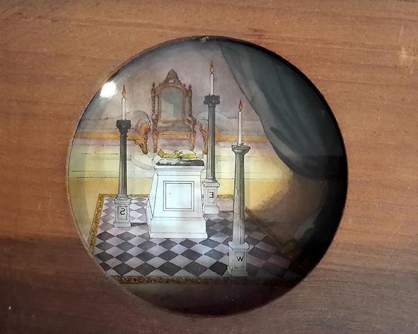plaque_maçonne_21.jpg