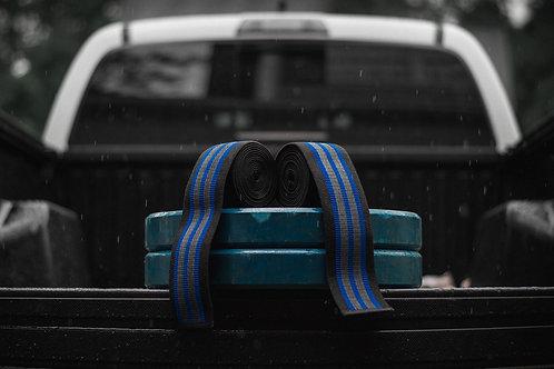 Juggerknot Wraps - pair