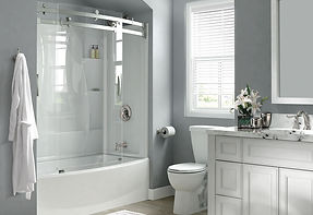 bathtub-classic-400-featured_0.jpg