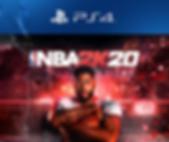 NBA 2K20.png