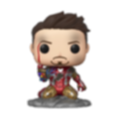 47096_AIW_Gauntlet_Iron_Man_POP_GLAM-WEB