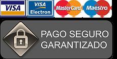 tarjetas_admitidas-1487942108.png