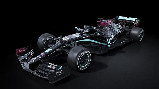 black-arrows-mercedes-f1-coches-negro-ra