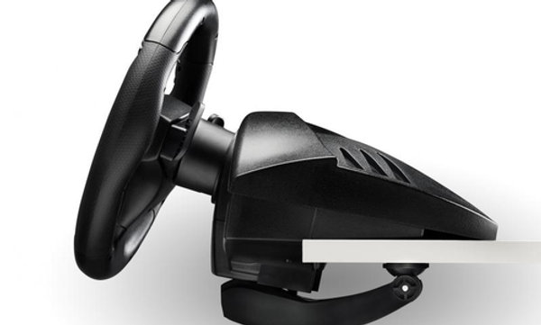 THRUSTMASTER T80 PS4