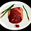 Thumbnail: Redondo (1 pz de 2 kg +-)