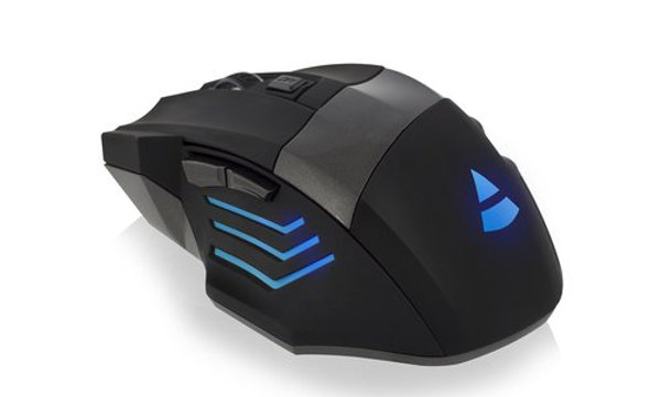EWENT PLAY RATÓN GAMING PL3300