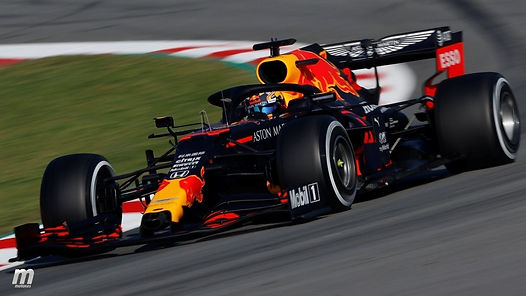 red-bull-f1-nuevo-rival-mercedes-rb16-me