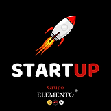 STARTUP ELEMENTO.png