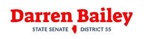 Bailey_senate_logo.jpg