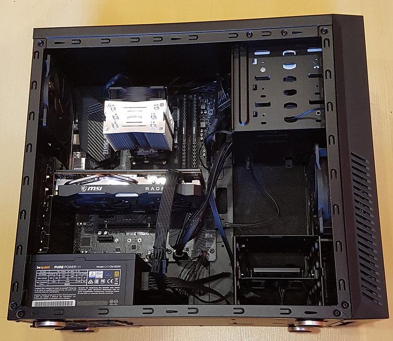 Intérieur PC Fixe.jpg