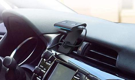 Alexa voiture.JPG