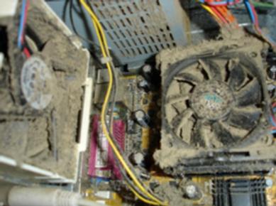 Intérieur PC fixe sale.png