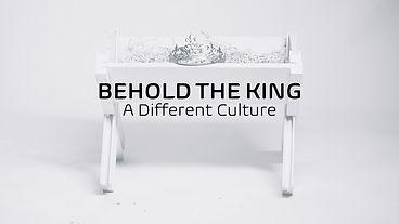 behold the king title slide.jpg