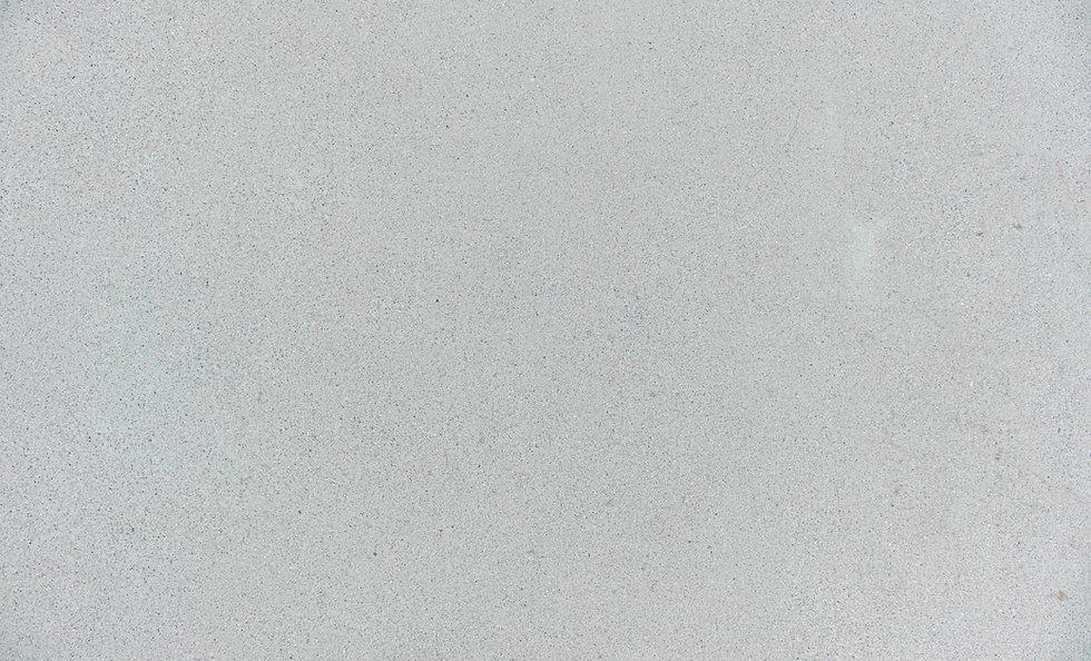 ernest-karchmit-ZcDjyPNLQ8w-unsplash.jpg