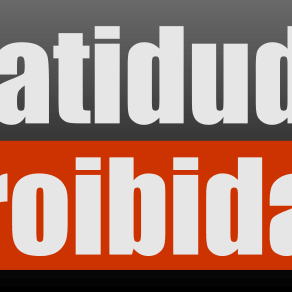 10 comportamentos que não podem existir em equipes de Fortaleza