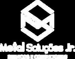 Cópia_de_segurança_de_logo nova cor2.png