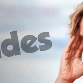 6 atitudes que destroem a criatividade de todo cearense